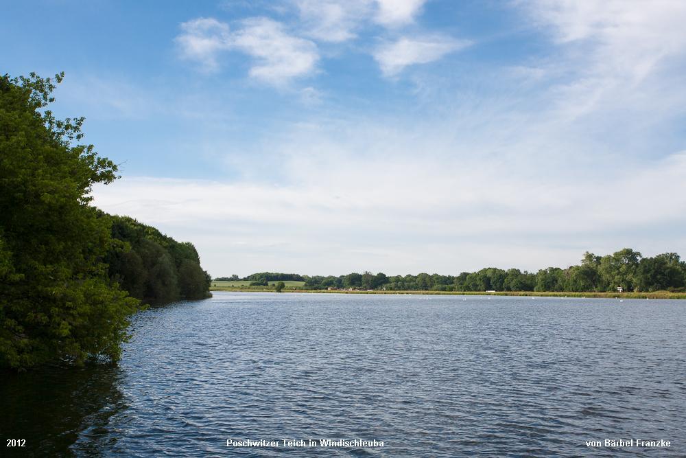 Poschwitzer-Teich-in-Windischleuba-3