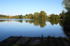 Wilchwitz-Oktober-2009_0003